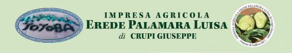 Impresa Agricola Erede Palamara Luisa di Crupi Giuseppe